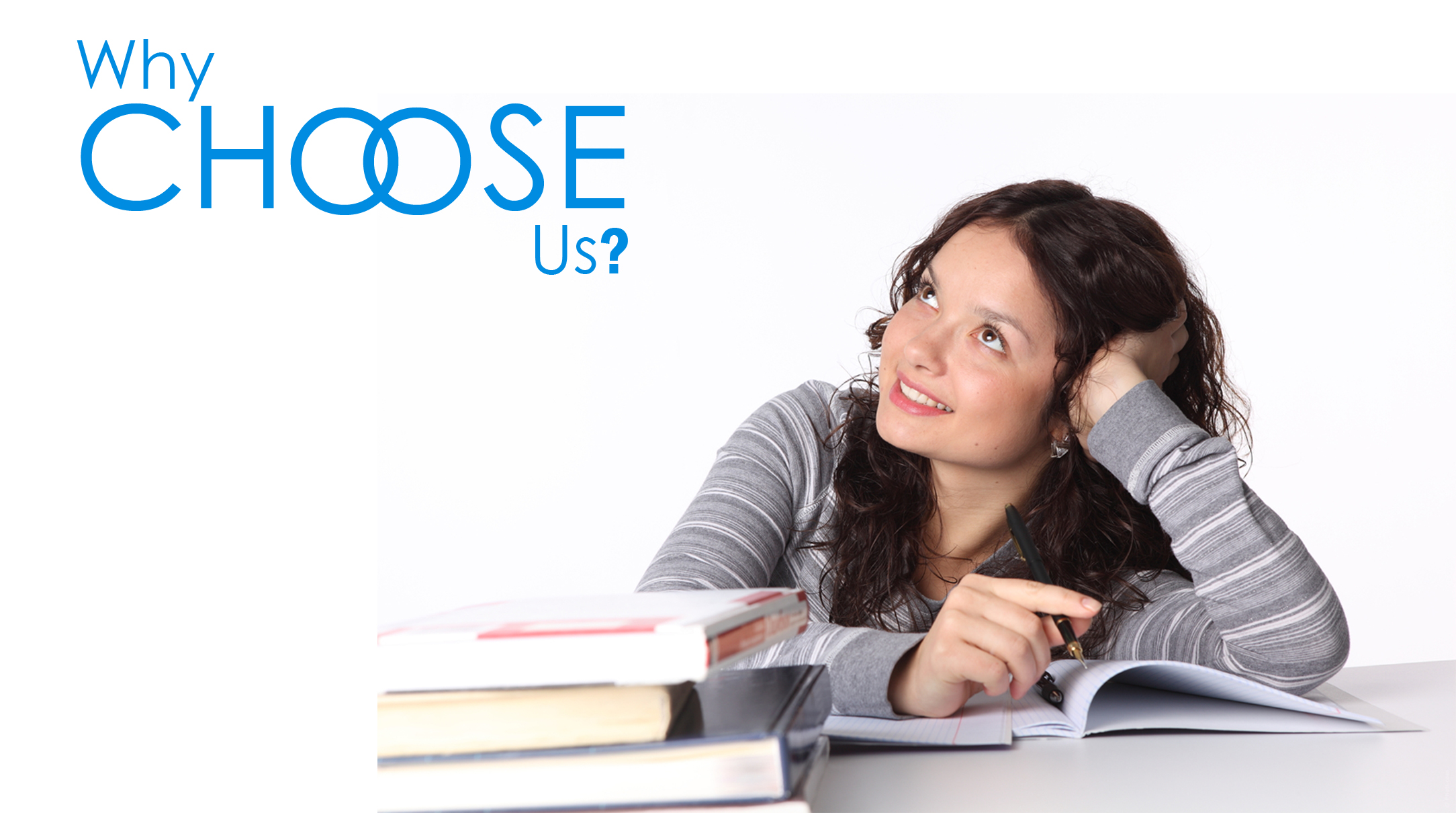 college essay writing tutors
